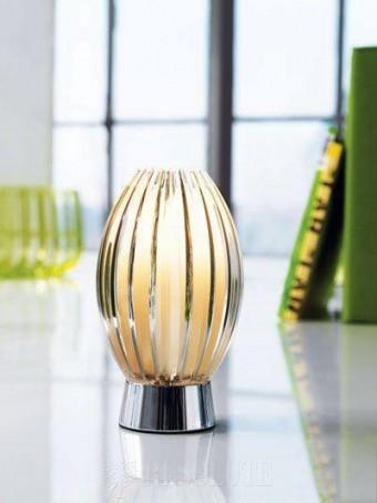 Настольная лампа Herstal Tentacle clear small 13082140124