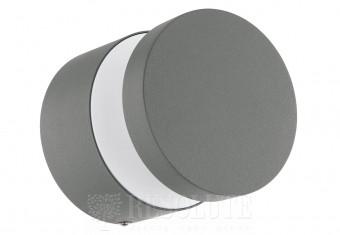 Уличный светильник Eglo MELZO LED 97301