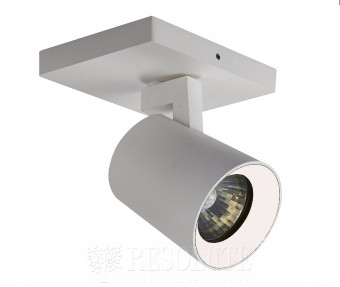 Светильник Mistic EYESPOT 05411450
