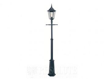 Уличный фонарь Norlys Modena 301B