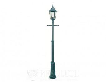 Уличный фонарь Norlys Modena 301BG