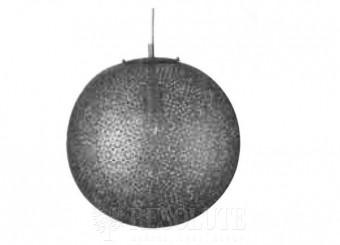 Подвесной светильник MASSIVE Bourbon 40860/14/10