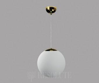 Подвесной светильник Osmont  Adria S2-MS 53007