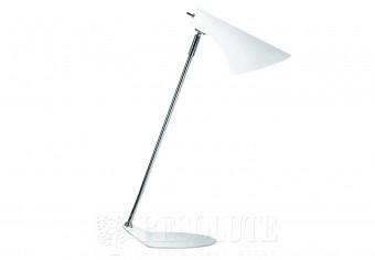 Настольная лампа Nordlux Vanila 72695001
