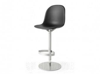 Барный стул ACADEMY CB/1676-SK Connubia