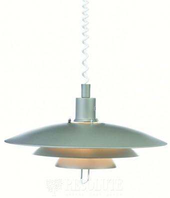 Подвесной светильник Markslojd Kirkenes 102282