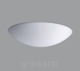 Настенно-потолочный светильник Osmont  Aura-5 40095