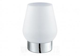 Настольная лампа Eglo DAMASCO 95761