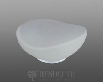 Настольная лампа Mantra Opal 4898