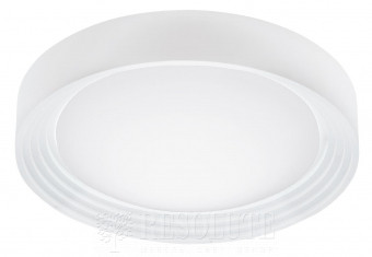 Плафон для ванной Eglo ONTANEDA LED 95693
