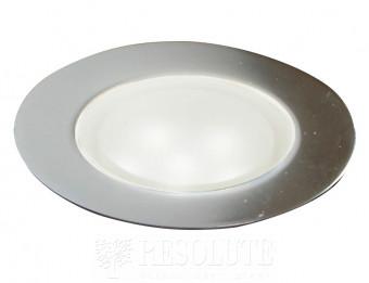 Встраиваемый светильник Searchlight LED Outdoor EU1160-10SS
