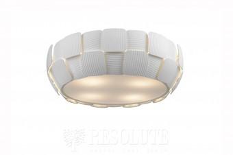 Потолочный светильник SOLE C0317-04C-S8A1