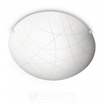 Потолочный светильник MASSIVE Adele 30487/56/10