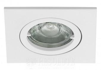 Точечный светильник Eglo TEDO PRO 61518