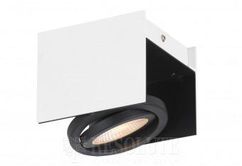 Потолочный светильник Eglo VIDAGO LED 39315