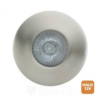 Светильник точечный врезной Bathroom Line LIGHT TOPPS LT15217