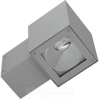 Настенный светильник Lug Caro 1