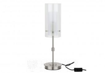 Настольная лампа Italux Terni MT0118B-1