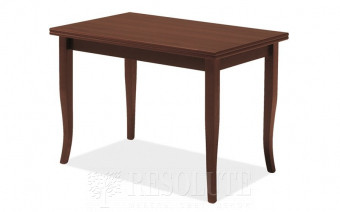 Стол деревянный Palma Dallas-110