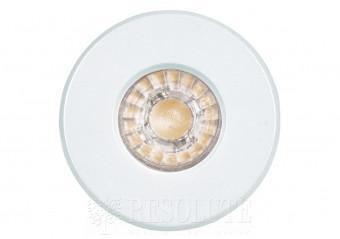 Точечный светильник для ванной Eglo IGOA 94974