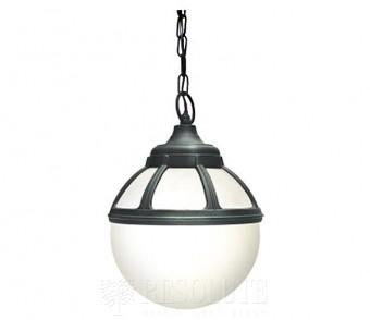 Подвесной светильник Norlys Bologna 311A/B