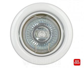 Набор из 3-х точечных врезных светильников BEST BUY LINE LIGHT TOPPS LT11100