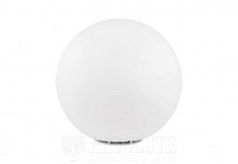 Садовый светильник Eglo MONTEROLO-C LED 98105