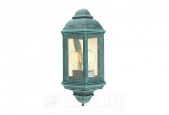 Настенный светильник ROMA Norlys 169B/G