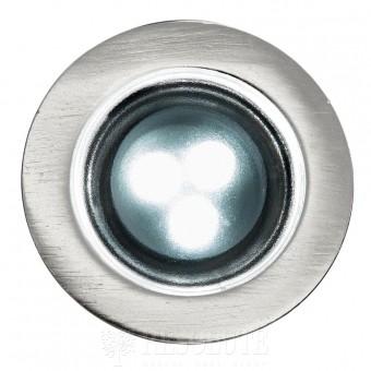 Спот Searchlight Indoor  Outdoor 9925-10WH