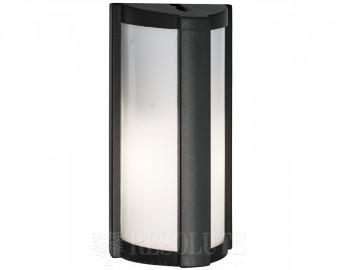 Настенный светильник Searchlight 3732GY