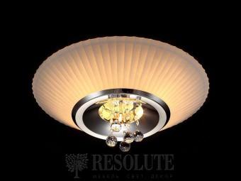 Светильник потолочный Piatto illuminati MX 93608-6A