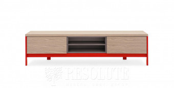 Тумба под ТВ FACTORY CS/6042-8 Calligaris