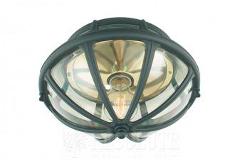 Настенно-потолочный светильник Norlys CORTINA 700B