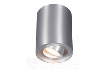 Точечный светильник Rondoo Zumaline 44805