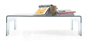 Стол журнальный REAL CB/507-R CONNUBIA