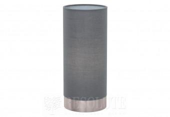 Настольная лампа Eglo PASTERI 95119