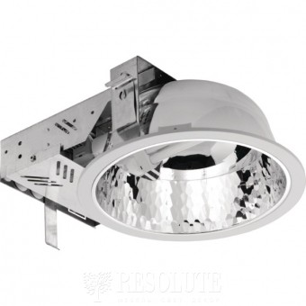 Светильник типа Downlight Lug Lugstar Faceted P/T