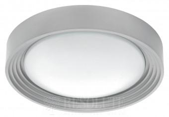 Плафон для ванной Eglo ONTANEDA LED 95692