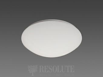 Потолочный светильник Mantra Zero 3677