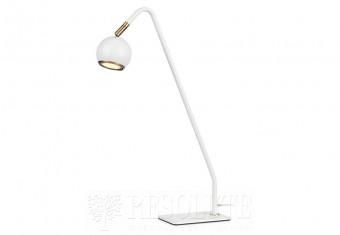 Настольная лампа COCO Markslojd 107341