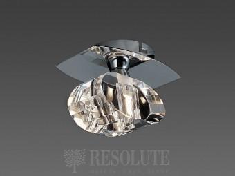 Потолочный светильник Mantra ALFA 0422