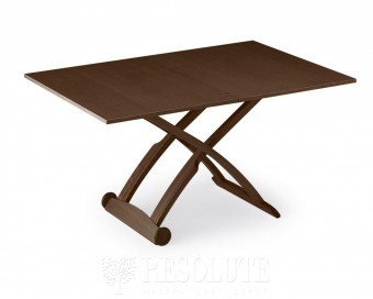 Стол трансформер Calligaris CS/490 Mascotte