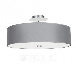 Потолочный светильник  Nowodvorski VIVIANE GRAY 6532