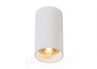 Встраиваемый светильник Eglo TORTOLI LED 92679
