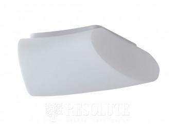Настенно-потолочный светильник ALTAIR 2 Osmont 44058