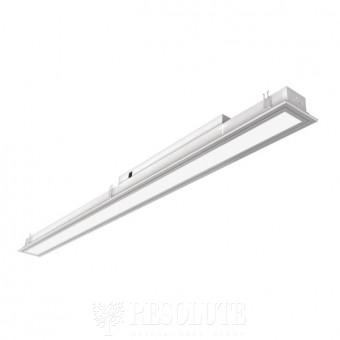 Модульный светильник Lug Lugclassic Line G/K PlX