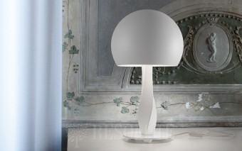 Настольная лампа Botero TL2 Masiero