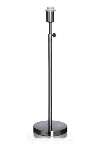 Основа для настольной лампы Markslojd Alstad 104844