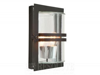 Настенный светильник BASEL 660B Norlys