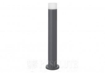 Лампа Filament Carbon Markslojd 106182